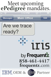 RxTrace_Frequentz_168