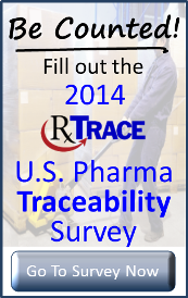 2014 Traceability Survey Ad.173x274
